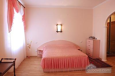 Cozy apartment, Studio (50691), 001