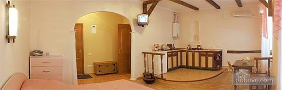 Cozy apartment, Studio (50691), 002