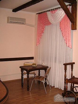 Cozy apartment, Studio (50691), 003