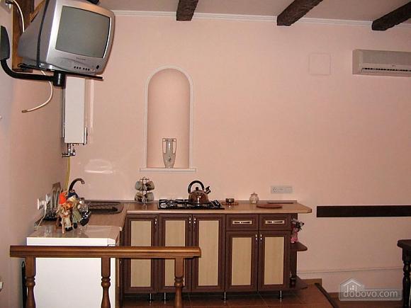 Cozy apartment, Studio (50691), 004