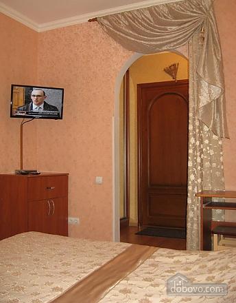 Standard class apartment in Nikolaev, Studio (18435), 003