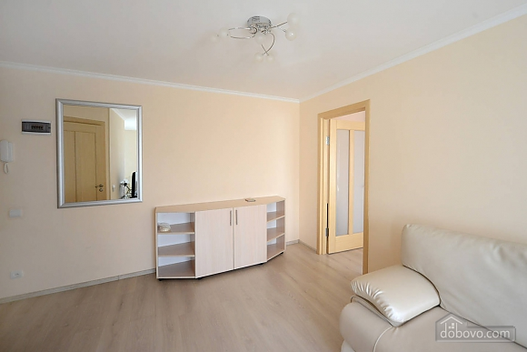 Quiet cozy apartment opposite the park in the center of Kiev, Una Camera (55256), 006