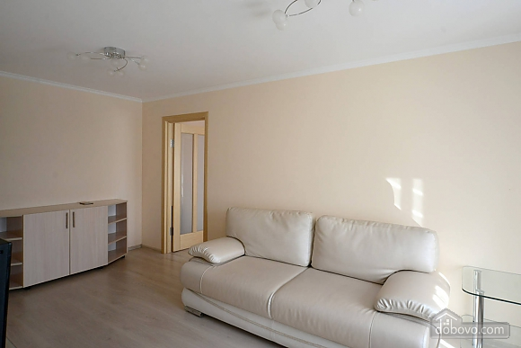 Quiet cozy apartment opposite the park in the center of Kiev, Una Camera (55256), 007