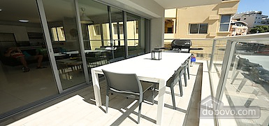 Great apartment, Trois chambres (57902), 006