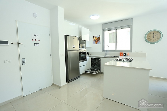 Great apartment, Trois chambres (57902), 007