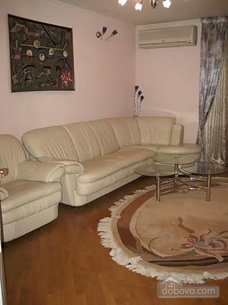 Apartment on Maidan, Una Camera (39323), 013