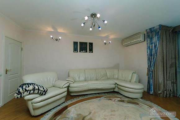 Apartment on Maidan, Una Camera (39323), 006
