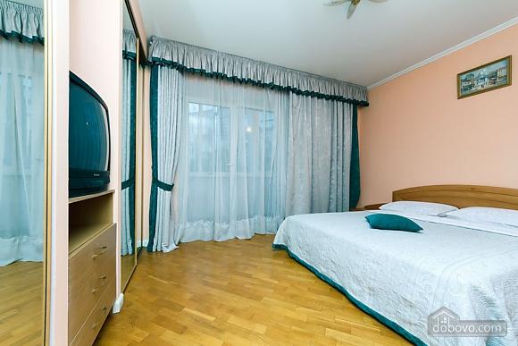 Apartment on Maidan, Una Camera (39323), 008