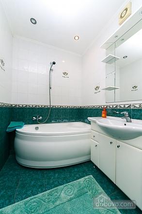 Apartment on Maidan, Una Camera (39323), 016