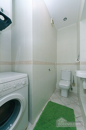 Apartment on Maidan, Una Camera (39323), 017