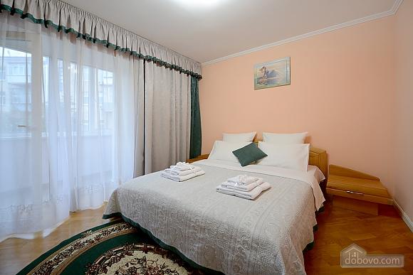 Apartment on Maidan, Una Camera (39323), 007