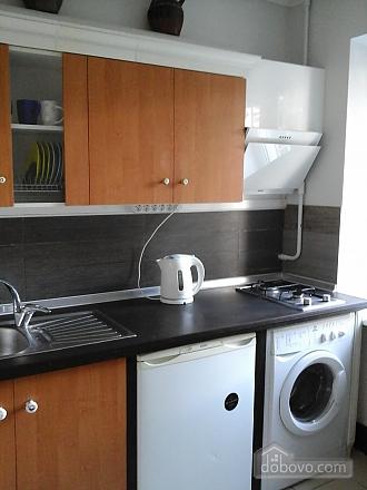 Cozy apartment in Kiev, Un chambre (10974), 003