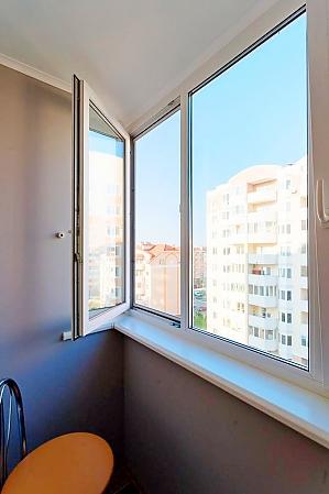 VIP apartment, Un chambre, 003