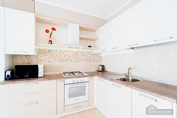 VIP апартаменты, 2х-комнатная (38457), 004