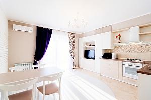 VIP apartment, Un chambre, 002