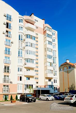 VIP апартаменты, 2х-комнатная (38457), 005