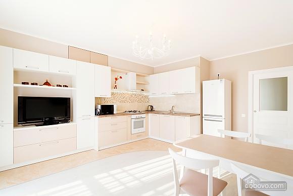 VIP апартаменты, 2х-комнатная (38457), 006