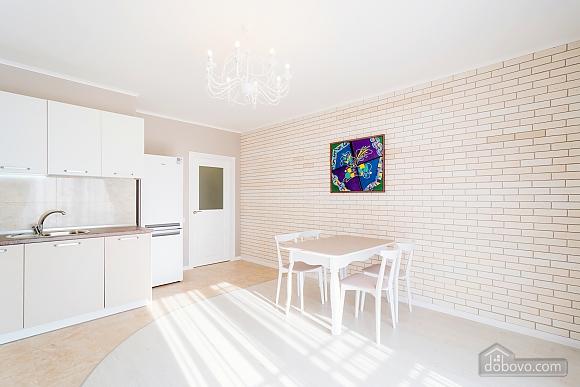 VIP апартаменты, 2х-комнатная (38457), 007