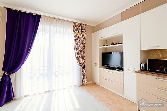 VIP apartment, Una Camera (38457), 008