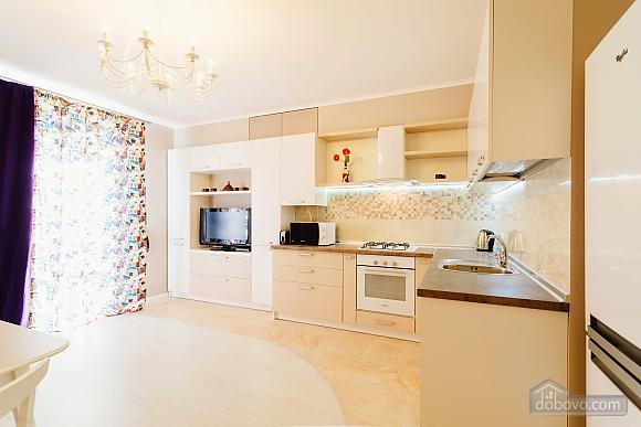 VIP апартаменты, 2х-комнатная (38457), 009