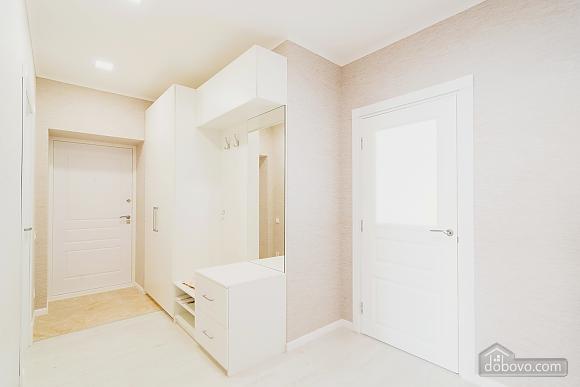 VIP апартаменты, 2х-комнатная (38457), 013