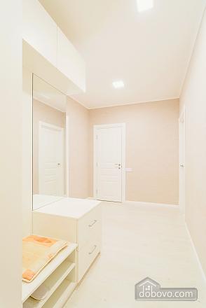 VIP апартаменты, 2х-комнатная (38457), 014