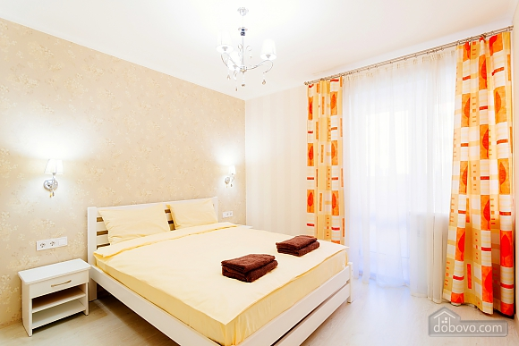 VIP апартаменты, 2х-комнатная (38457), 016