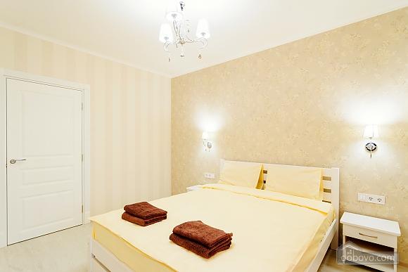 VIP апартаменты, 2х-комнатная (38457), 017