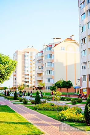 VIP апартаменты, 2х-комнатная (38457), 025