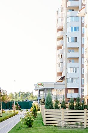 VIP апартаменты, 2х-комнатная (38457), 029