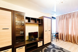 VIP apartment, Un chambre, 030