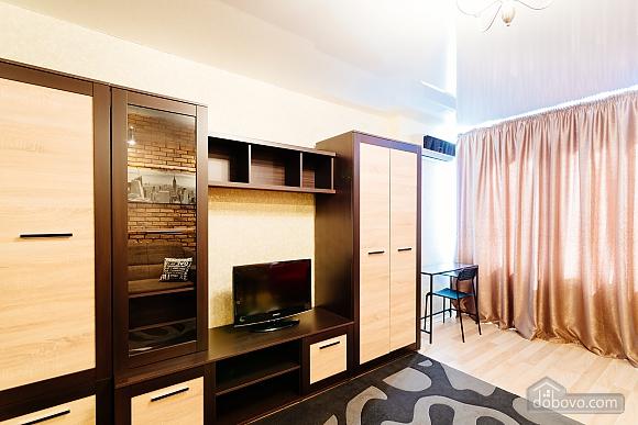 VIP апартаменты, 2х-комнатная (38457), 030
