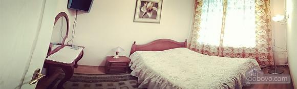 Квартира на Майдані, 2-кімнатна (74907), 001