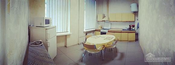 Квартира на Майдані, 2-кімнатна (74907), 002