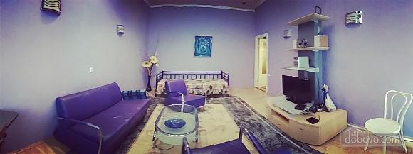 Квартира на Майдані, 2-кімнатна (74907), 003