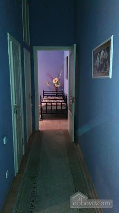 Квартира на Майдані, 2-кімнатна (74907), 004