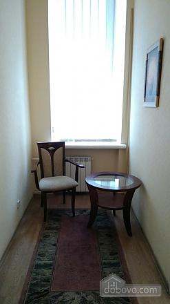 Квартира на Майдані, 2-кімнатна (74907), 005