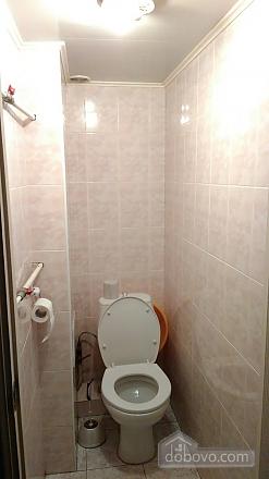 Квартира на Майдані, 2-кімнатна (74907), 007