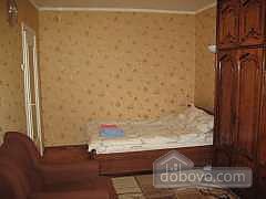 Квартира возле метро Политехнический институт, 1-комнатная (59439), 002