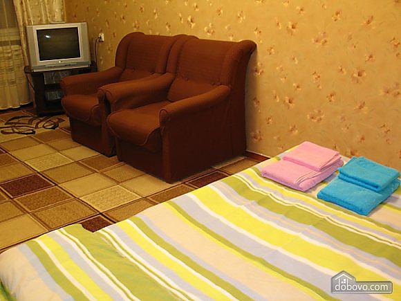 Квартира возле метро Политехнический институт, 1-комнатная (59439), 003