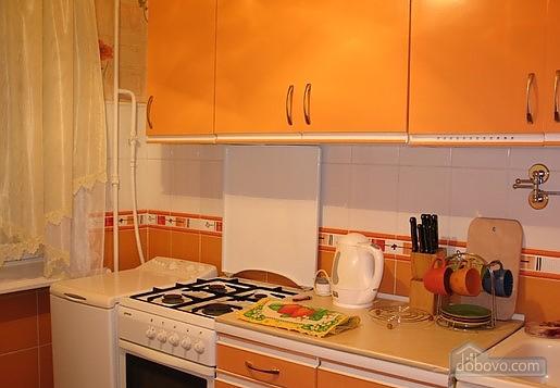 Квартира возле метро Политехнический институт, 1-комнатная (59439), 004