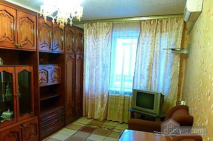 Квартира возле метро Политехнический институт, 1-комнатная (59439), 001