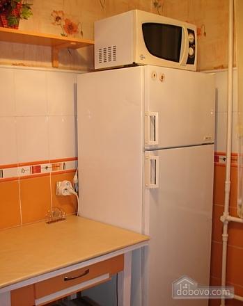 Квартира возле метро Политехнический институт, 1-комнатная (59439), 005