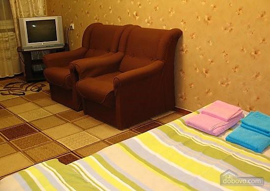 Квартира возле метро Политехнический институт, 1-комнатная (59439), 007