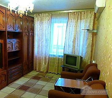 Квартира возле метро Политехнический институт, 1-комнатная (59439), 008
