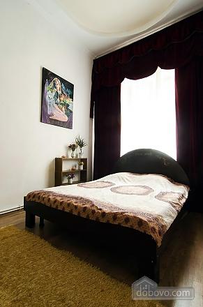 Apartment near Opera theatre, Studio (86138), 002