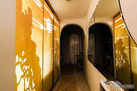 Apartment near Opera theatre, Studio (86138), 001