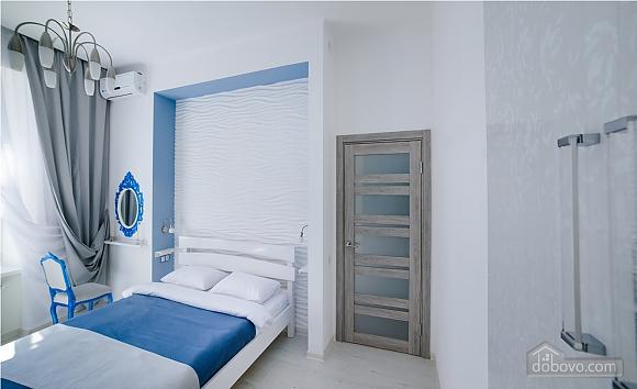 Cozy apartment, Un chambre (57988), 005