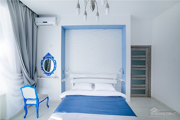 Cozy apartment, Un chambre (57988), 006