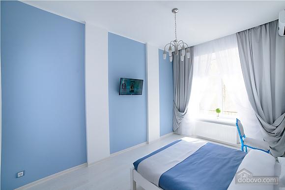 Cozy apartment, Un chambre (57988), 007